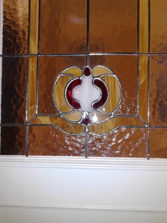 tiffany üvegek 017