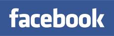 tiffany üvegek Facebook oldala